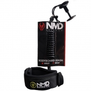 Biceps Leash NMD